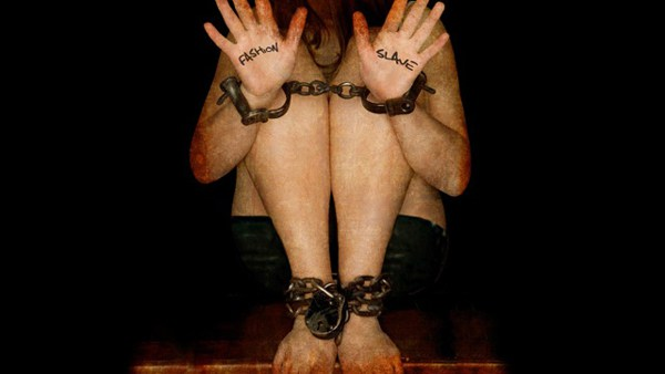 escravidao-moda