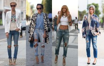 jeans-destroyed-tendencia-tipos