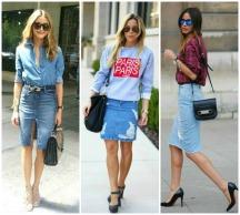 tendencia-saia-lapis-jeans1