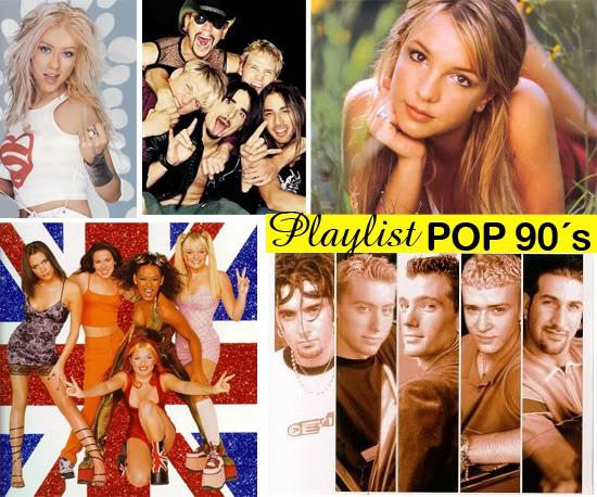 playlist-pop