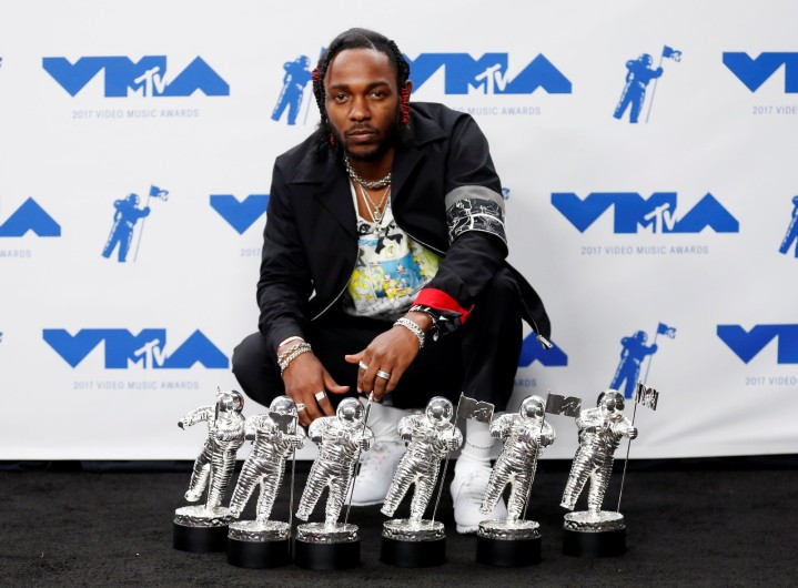 2017-08-28t040820z-2135051004-rc1bc9bc0d20-rtrmadp-3-awards-mtv-vma
