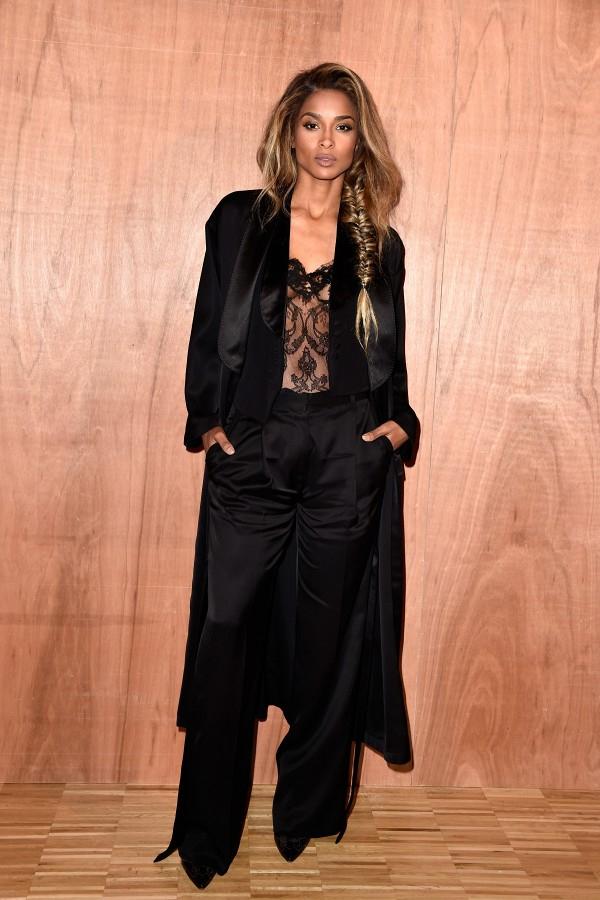 fashion - jacket - body - renda - moda - blog - como usar - collant (1)