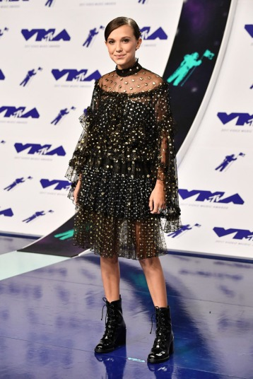 mtv-vma-2017-best-dressed-06