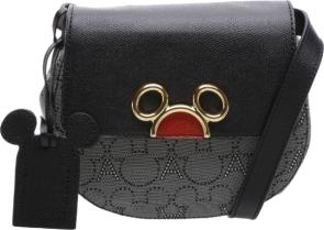 Arezzo-lança-coleção-Disney-com-Mickey-e-Minnie-Clube-das-Comadres-8