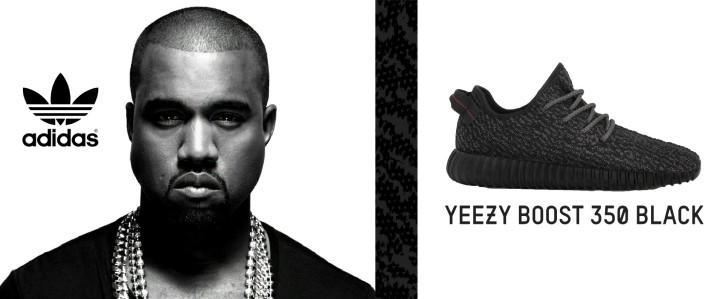 Yeezy_Boost-Adidas-Kanye_West.jpg