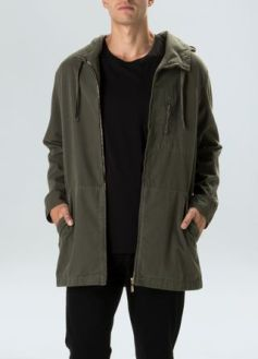55059-134_PARKA_CANVAS_COLOR_2