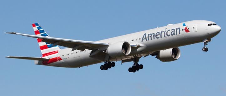 n732an-american-airlines-boeing-777-323er