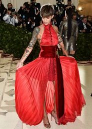 Ruby-Rose--2018-MET-Gala--05-300x420