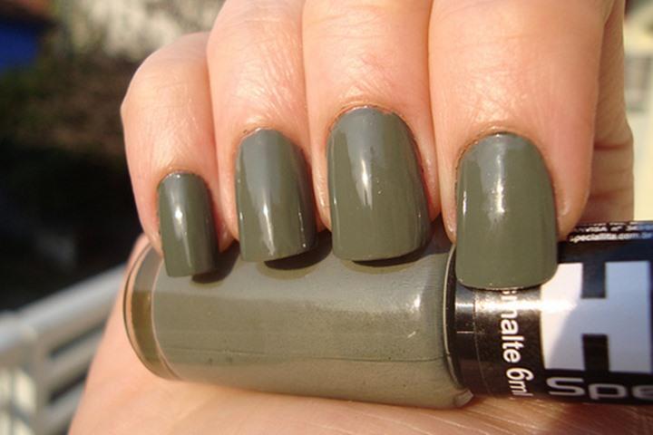6-esmalte-verde-militar-chá-gelado-hits