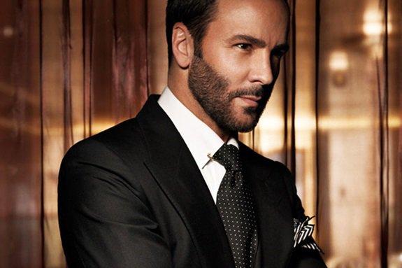 Barba-ideal-para-cada-tipo-de-rosto-5