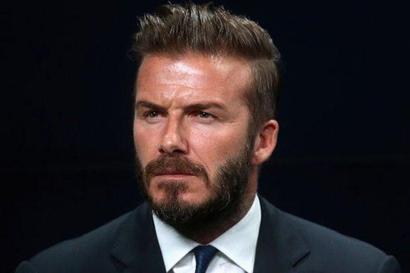Barba-ideal-para-cada-tipo-de-rosto-7